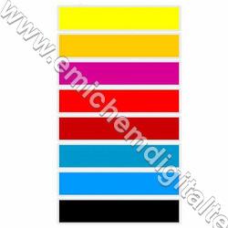 Salt-Free Inkjet Dyes