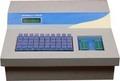 Universal IC Tester