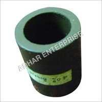 Bronze Filled PTFE Bush