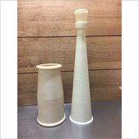 Paper Mill Spares