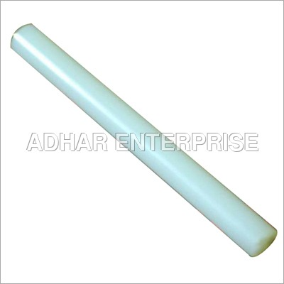 Nylon Mandrel