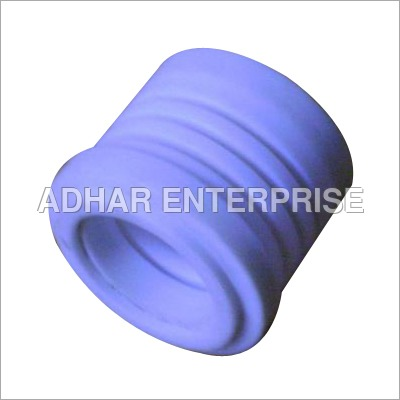 Industrial PTFE Bellows