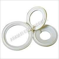 PTFE Try Clover Rings