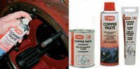 CRC Copper Paste Aerosol Spray
