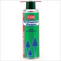 CRC NF Precision Cleaner (Non Flammable)