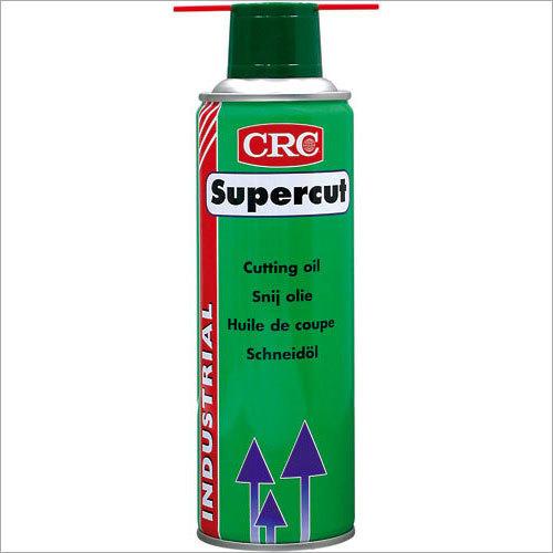 CRC Supercut Metal Cutting Lubricant