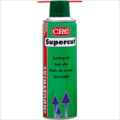 CRC Supercut Metal Cutting Lubricant