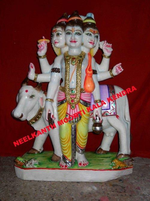 Dutta Bhagwan Statues