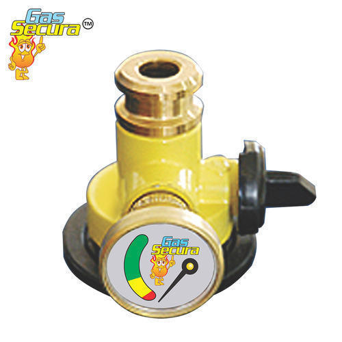 AHA Gas Safety Device Manufacturer