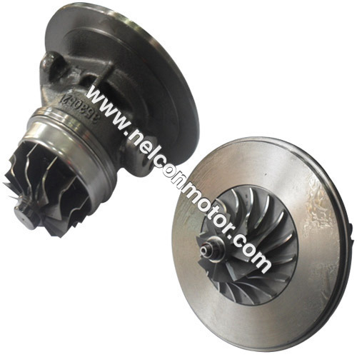 Turbocharger Core HX35-839