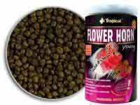 TP FLOWER HORN YOUNG P. 1000 ML/ 380GM