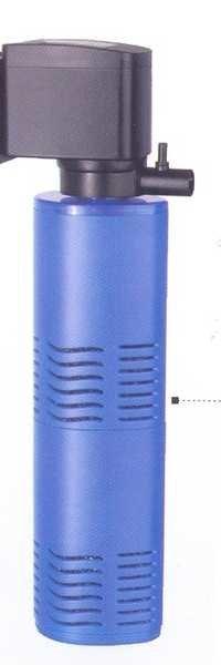 Mj Filter BL- F2208