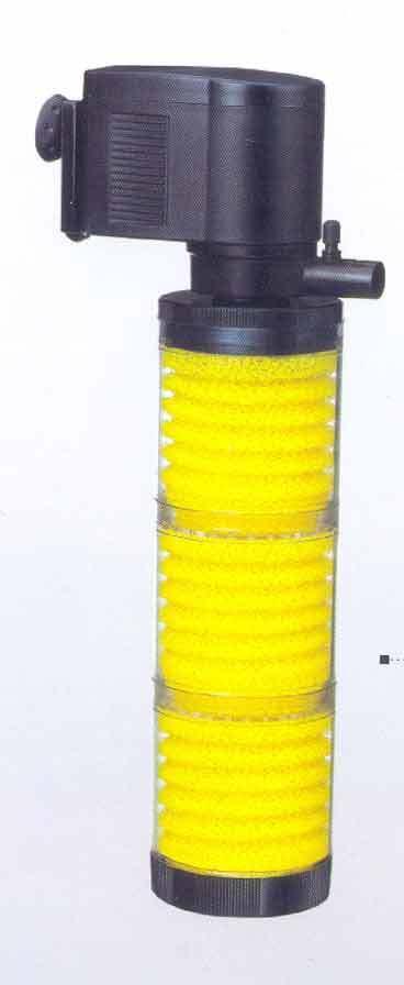 MJ Filter JZ-F1301