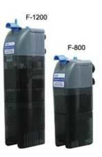 Kw Dophin Internal Filter F-800 F-1200
