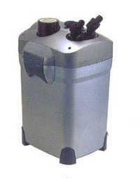 MJ Filter JZ - 2300