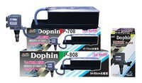 Kw Dophin Top Filter P - 608, 708, 808