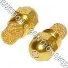 Bentone Burner Nozzle