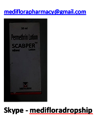 Scabper Cream