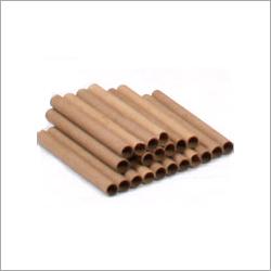Industrial Paper Tube