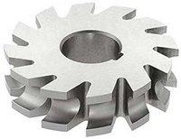 Concave Cutter