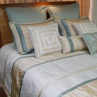 Double Bed Bedding Set