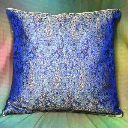 Beaded Cushion Covers