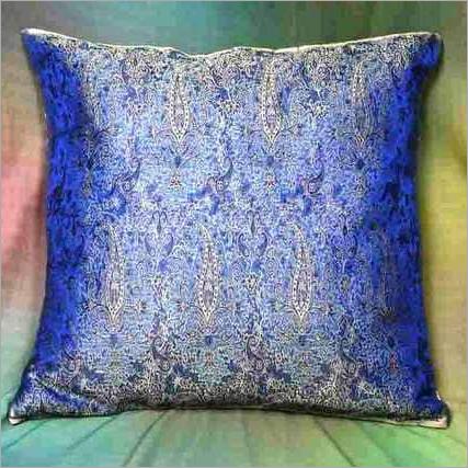 Beaded Cushion Covers