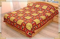 Jaipuri Bed Covers