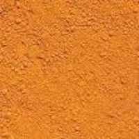 Pigment Orange 5G