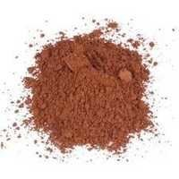 Pigment Brown GR
