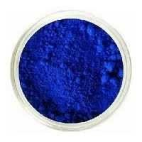 Pigment Blue B