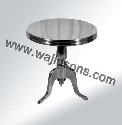 Restaurant Furniture Tables