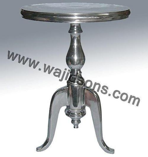 Aluminium Furniture Table