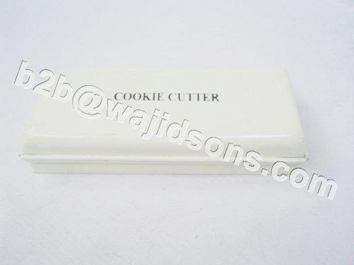 cookie cutter products