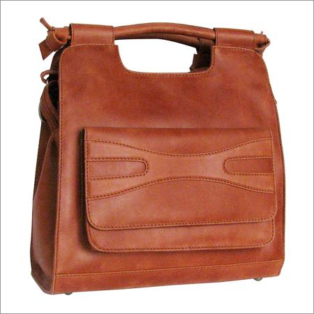 Short Shoulder Bag