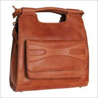 Short Shoulder Bag