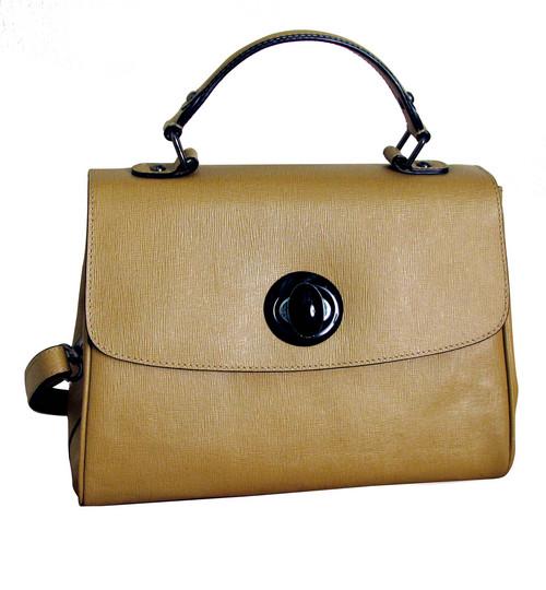 Office Ladies Shoulder Bag