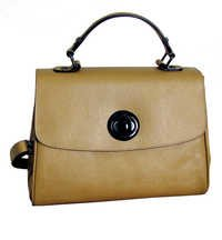 Office Ladies Shoulder Bag
