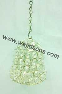 Hanging Bell for wedding