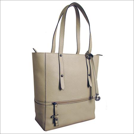 Long Sling Handbag