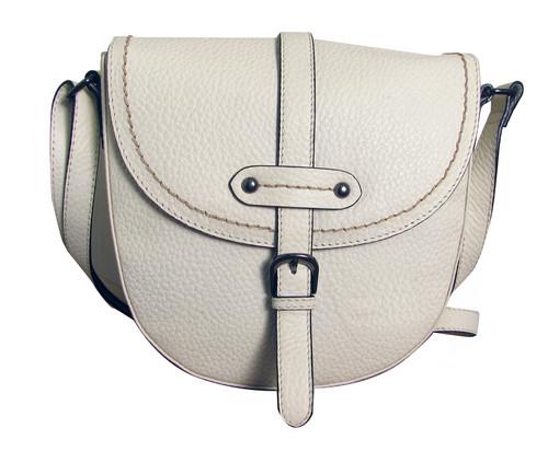 Short Hand Bag