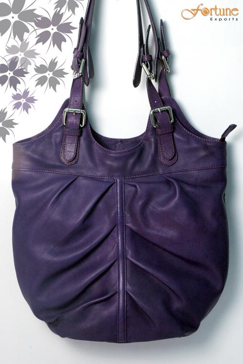 Ladies Evening Bags