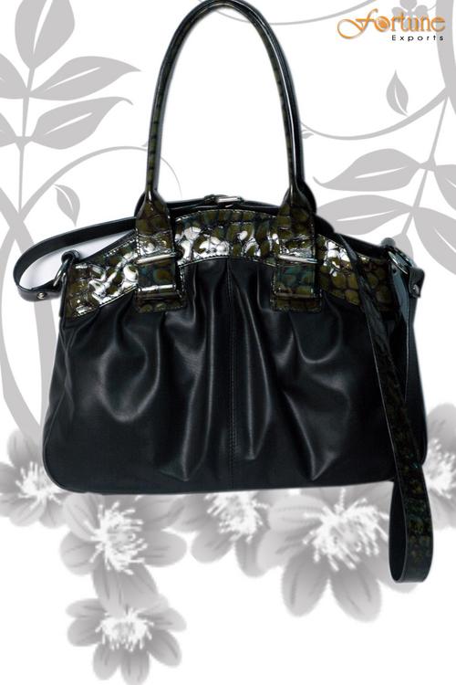 Women Evening Hand Bags