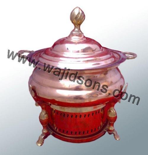 chafing dish set manufacturers