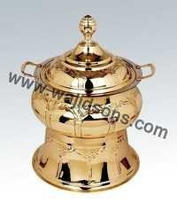 chafing dish set sale