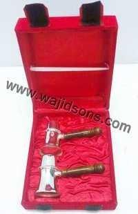 Diwali Gift Offer