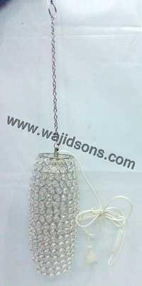 Crystal Hanging Lamp