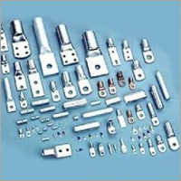 Electric Cable Lugs