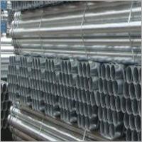 Industrial Earthing Material