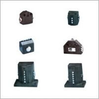 Electrical Limit Switch